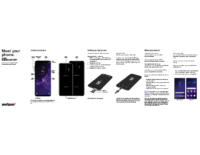 samsung-galaxy-s9-quick-reference-guide